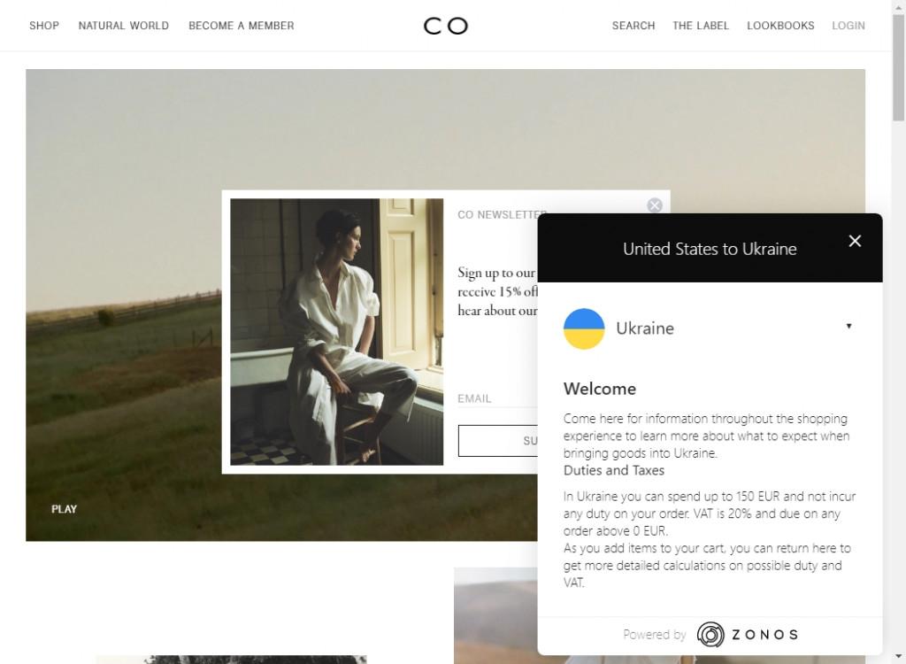 Best Minimalist Websites Design Ideas – Web Design Inspirations 32