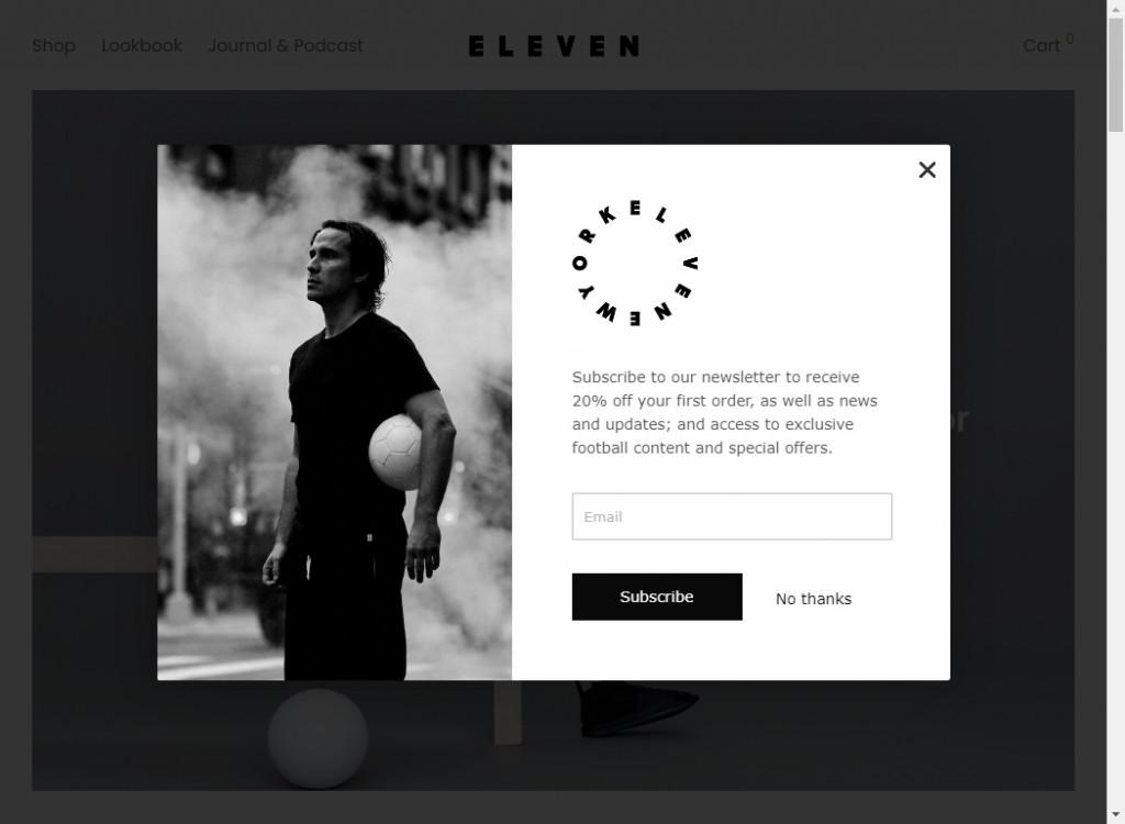 Best Minimalist Websites Design Ideas – Web Design Inspirations 33