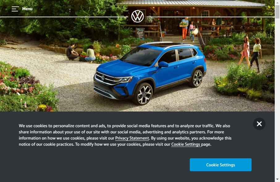 22 beautifully designed Vehicles website examples in 2021 33