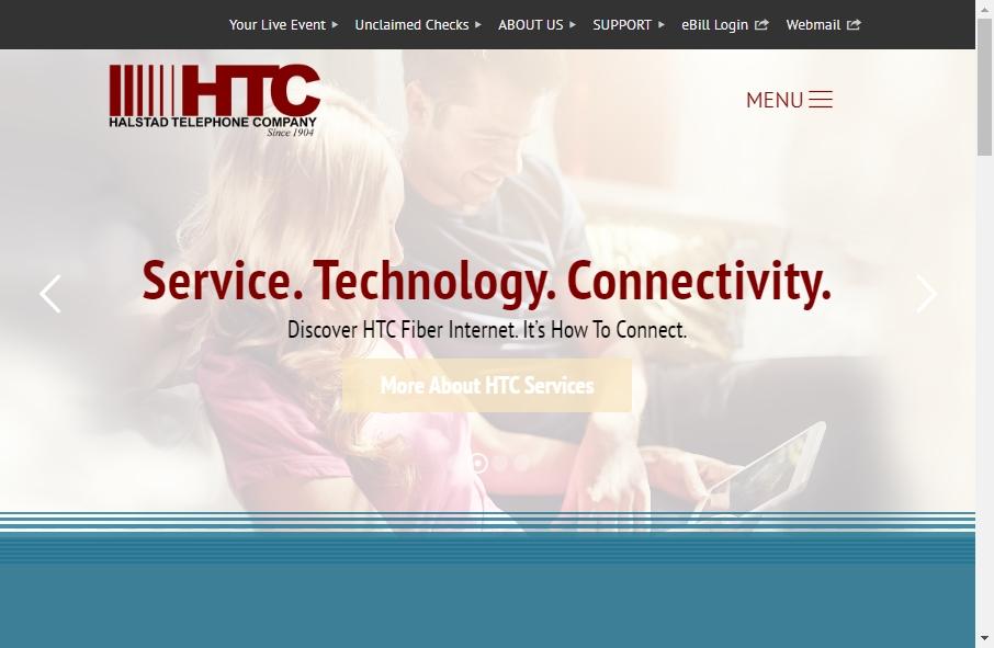 Best Telephone Website Design Examples for 2021 31