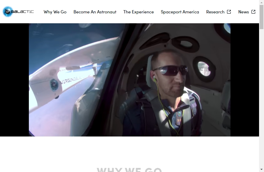 17 Examples of Tourism Websites With Fantastic Designs 19