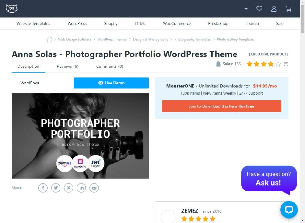 20 Best Realistic Websites Ideas – Web Design Inspiration 19