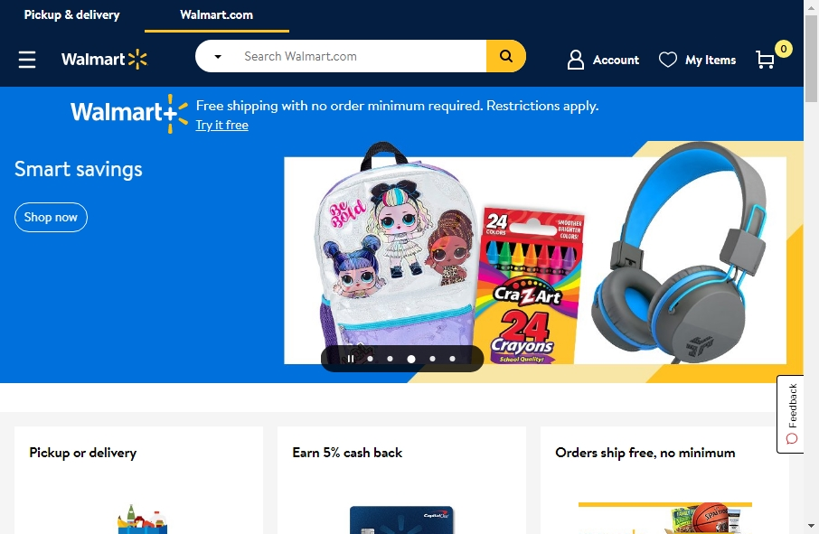 13 Great eCommerce Website Examples 19