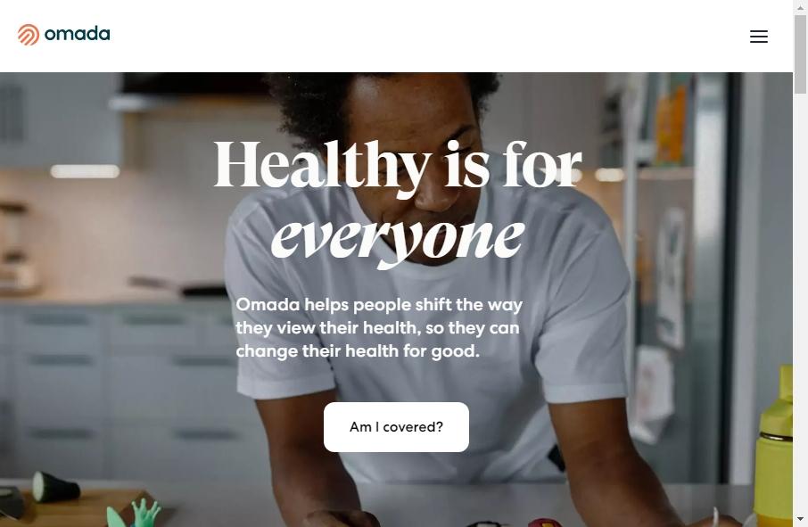 Health Websites Examples 35
