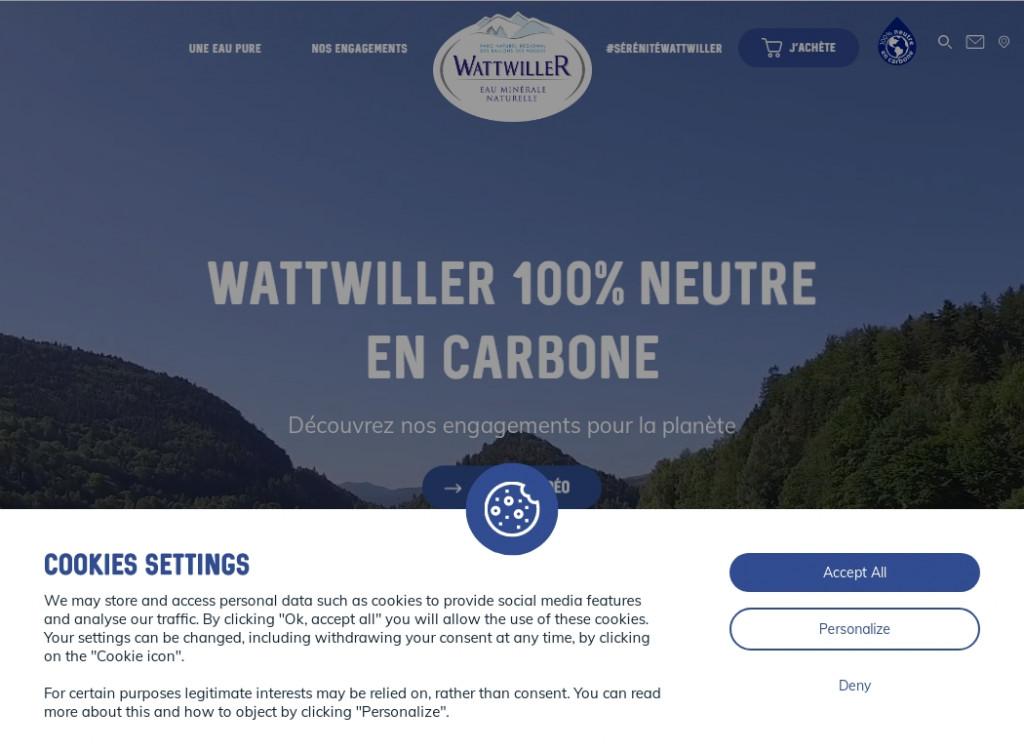 19 Video Background Web Designs 20