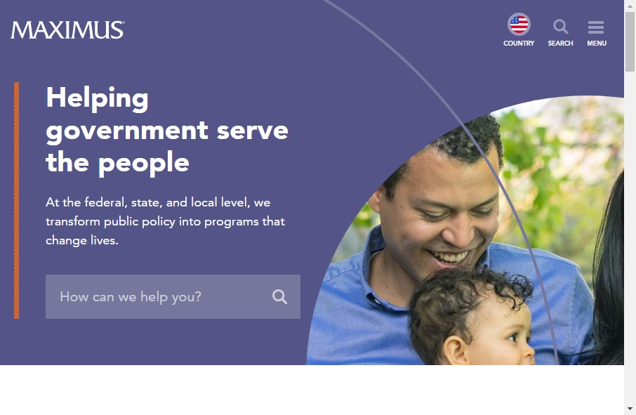 15 Best Government Website Design Examples for 2021 20
