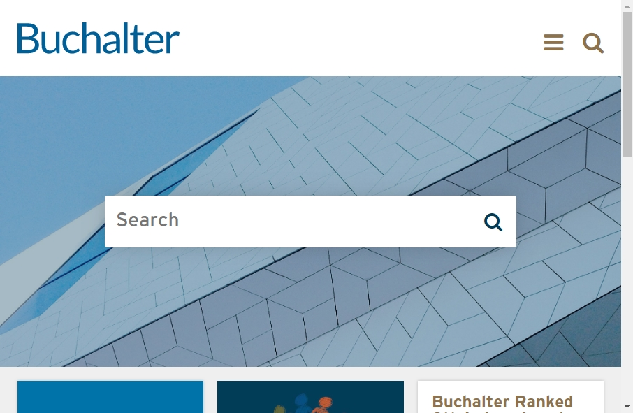 Best Law Websites Design Examples for 2021 19