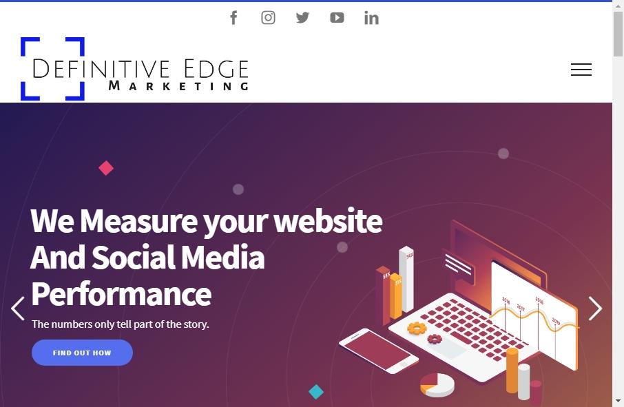 20 Best Marketing Websites Design Examples for 2021 21
