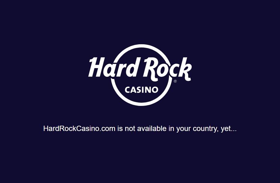 10 Examples of Inspirational Gambling Websites 21