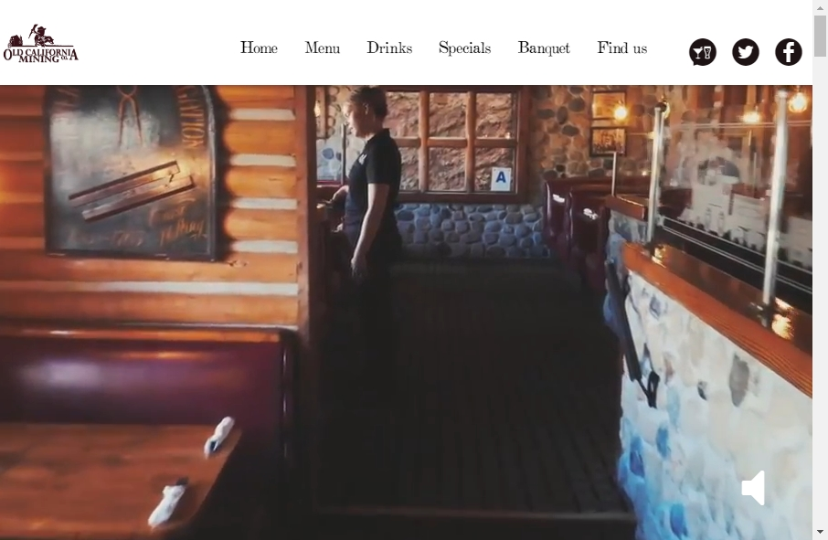 15 Mining Website Examples to Inspire Your Site 22