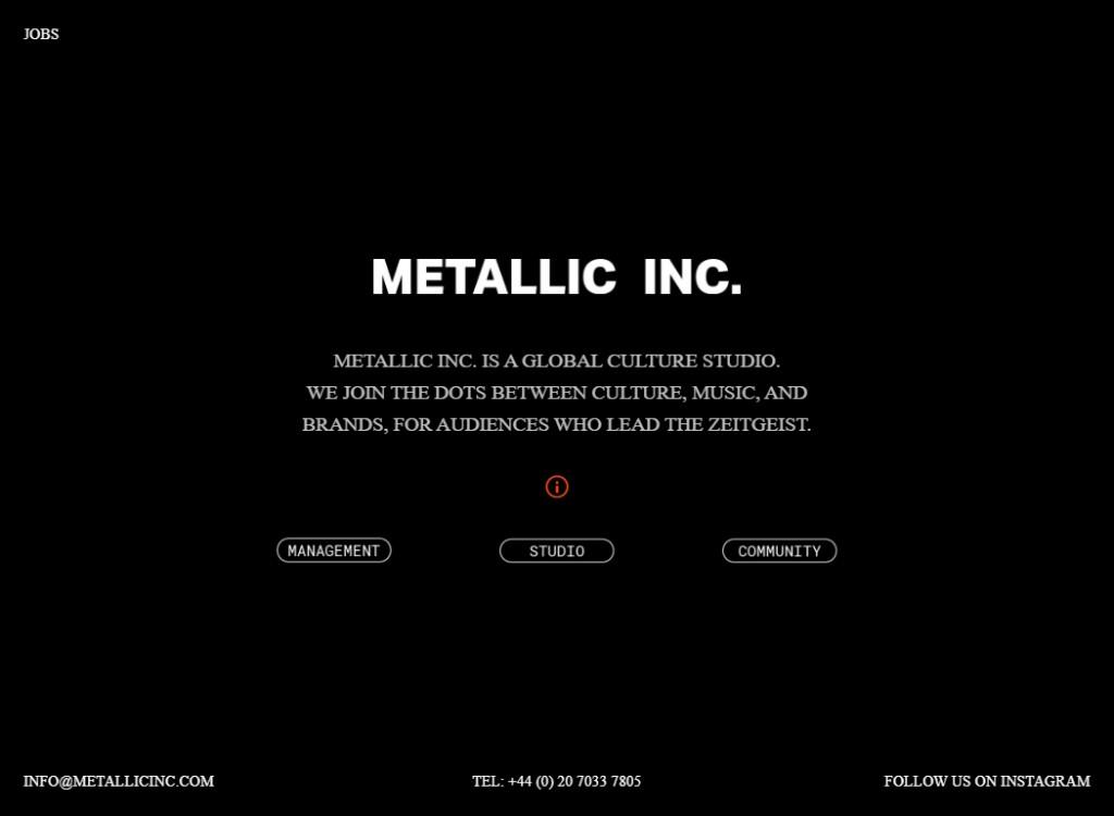 19 Video Background Web Designs 22