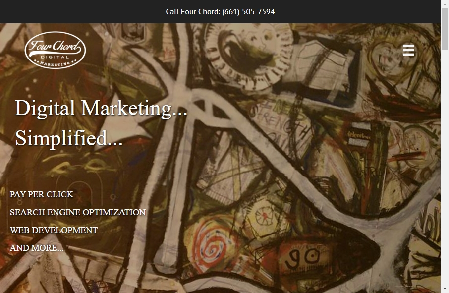 20 Best Marketing Websites Design Examples for 2021 22