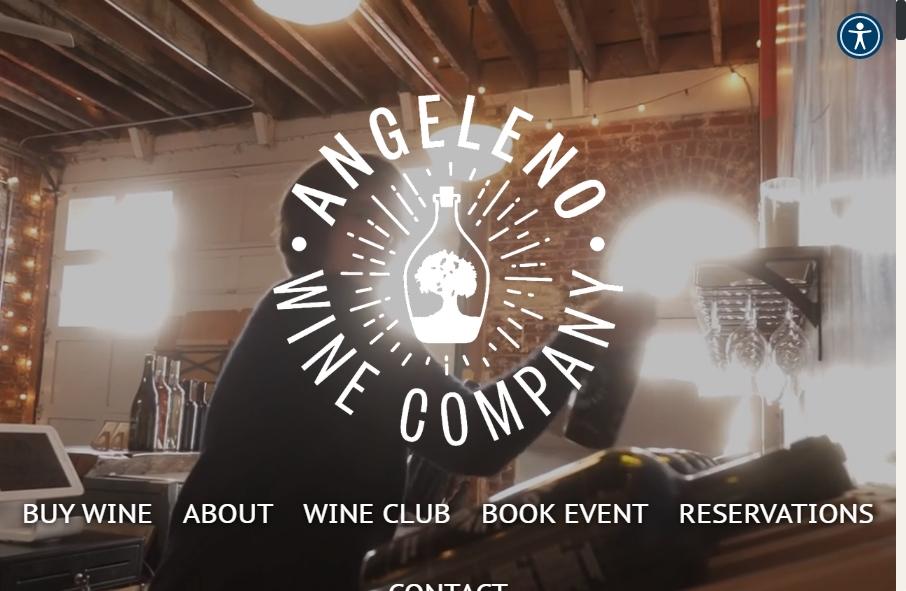 16 Best Wine Website Design Examples for 2021 21