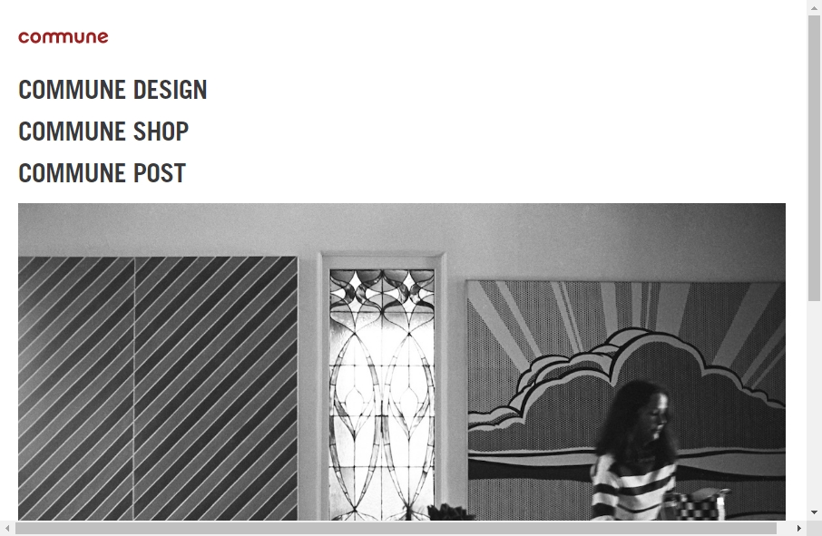 15 Design Websites Examples to Inspire Your Site 22