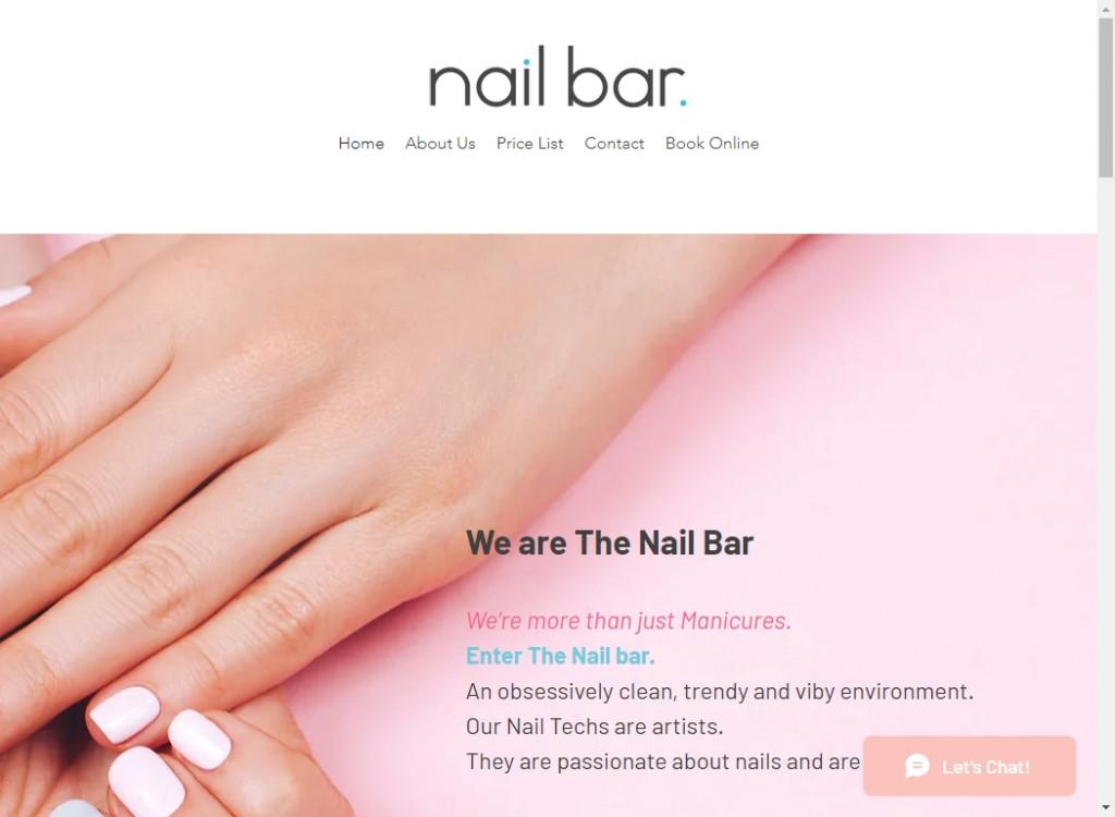 Classy Web Design Inspirations 22