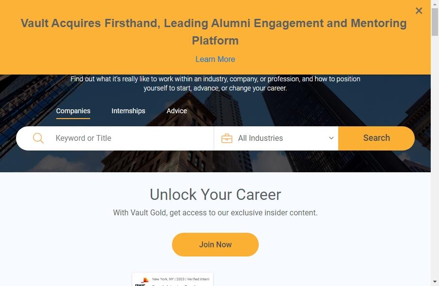 11 Examples of Inspirational Employee Websites 21