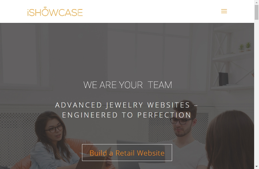 Showcase Websites Examples 22