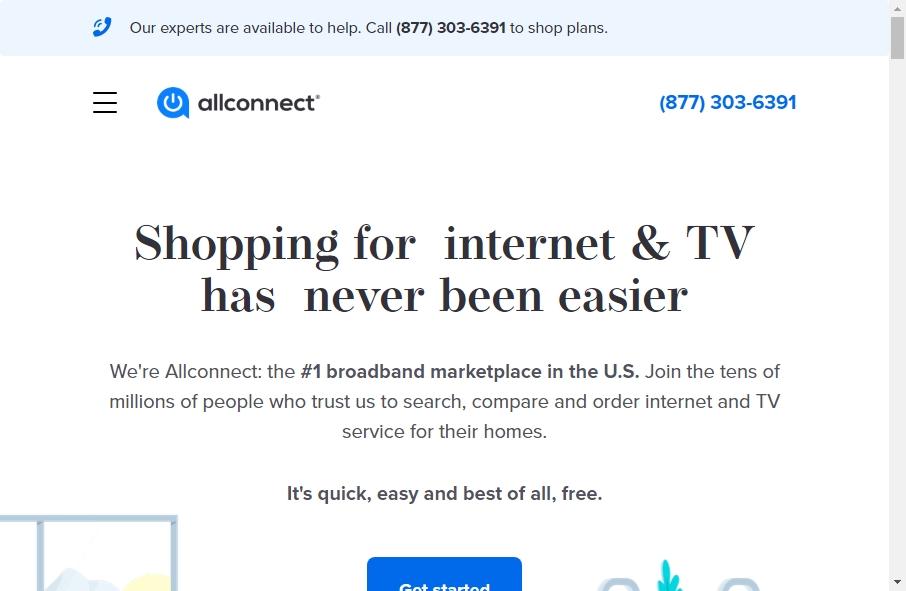 15 Great Internet Website Examples 22