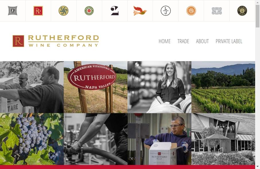 16 Best Wine Website Design Examples for 2021 22