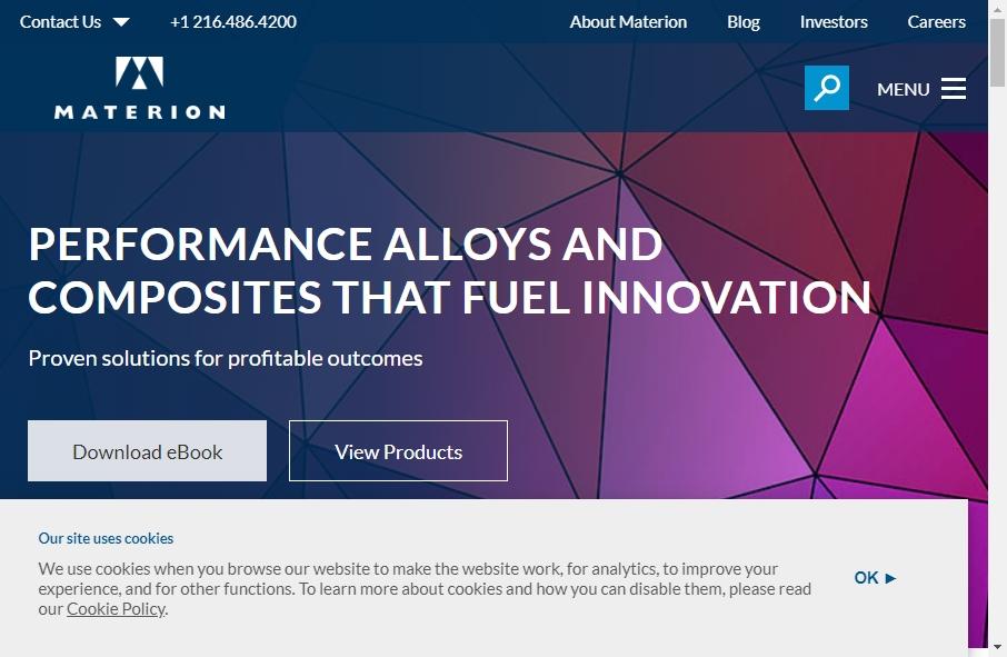 Portal Website Design 24