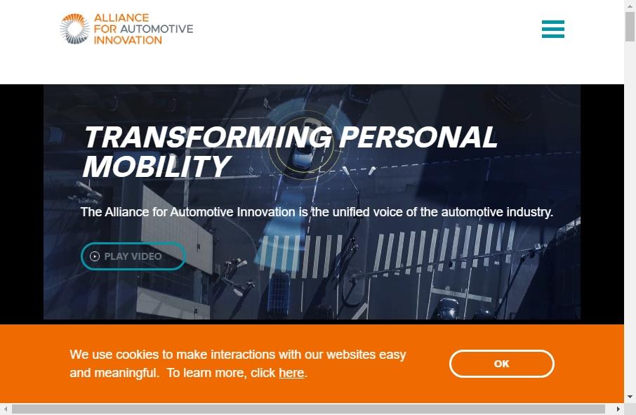 15 Great Automotive Website Examples 24