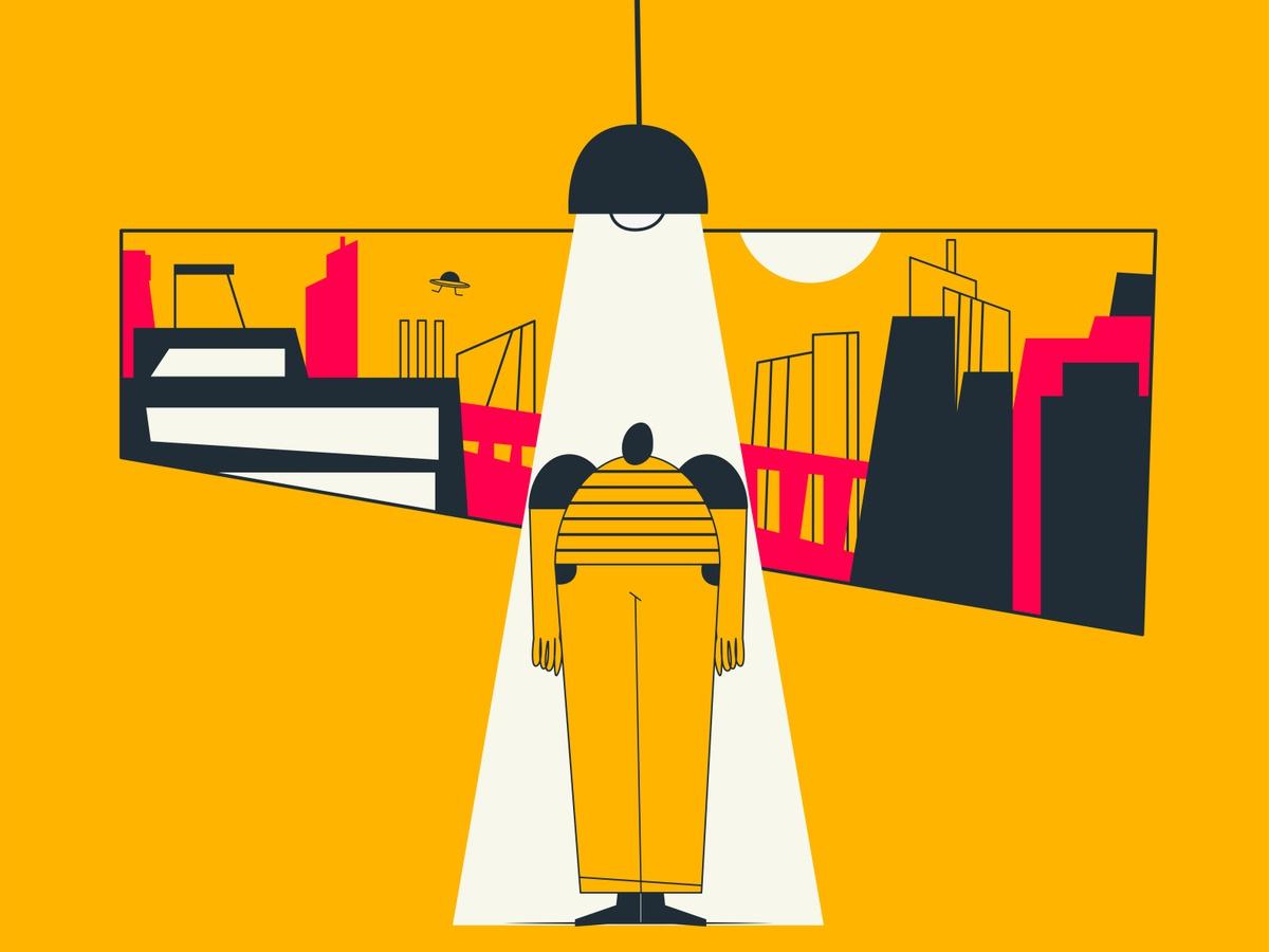 Best Railroad Website Design Examples for 2021 3