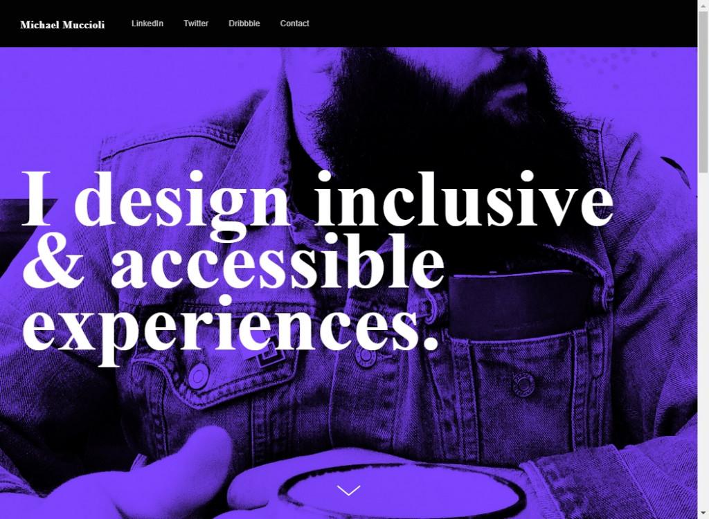 13 Beautifully Designed Video Websites 26