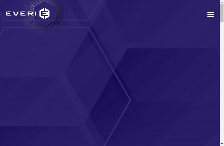 Casino Website Designs 24