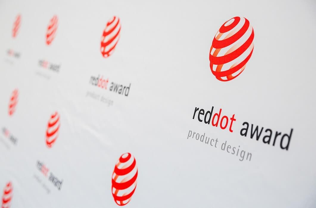 Fireart Studio Wins in the Red Dot Award: Brands & Communication Design 2021 17