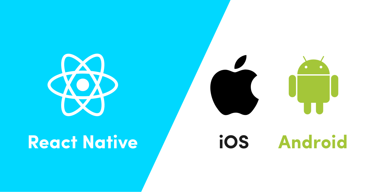 React Native vs Swift: Which to Choose for an iOS App 20
