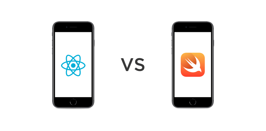 React Native vs Swift: Which to Choose for an iOS App 19
